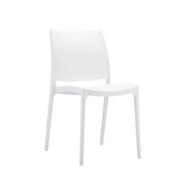 biale krzesla eventowe maya white wynajem 01