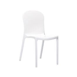 wynajem krzesel biale krzesla victoria white 1
