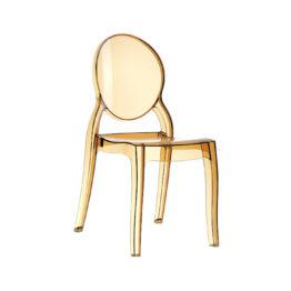wynajem krzesel krzesla bursztynowe elizabeth amber 1
