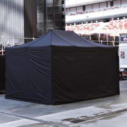 namiot eventowy V3 3x45 wypozyczalnia warszawa 1