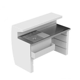 wynajem barow eventowych slide design igloo workstation pedrali bar