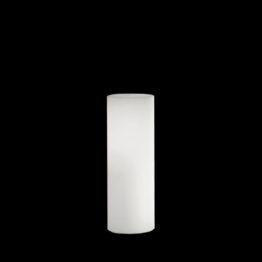 wynajem mebli podswietlanych wypozyczalnia mebli led lampy fluo m