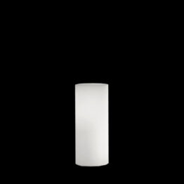 wynajem mebli podswietlanych wypozyczalnia mebli led lampy fluo s