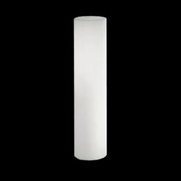 wynajem mebli podswietlanych wypozyczalnia mebli led lampy fluo xl