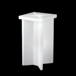 wynajem stolikow koktajlowych stoliki x2