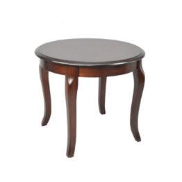 wynajem stolikow niskich stolik kawowy royal