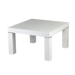 wynajem stolikow stolik kawowy niski 80 imperial white