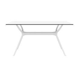 wynajem stolow wypozyczalnia air 140 bialy stol