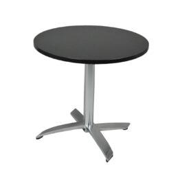 wynajem stolow wypozyczalnia stol spot 80 black 1