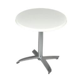 wynajem stolow wypozyczalnia stol spot 80 white