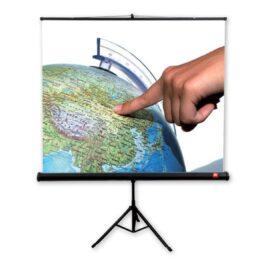 ekran projekcyjny wypozyczalna warszawa