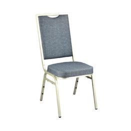 krzesla tapicerowanie vivero 1