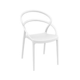 krzeslo eventowe pia biale 01