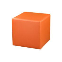 pufa pinna orange 1