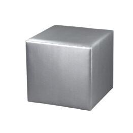 pufa pinna silver 1