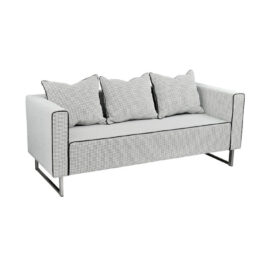 sofa neiva petit 2