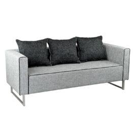 wynajem sof neiva grey
