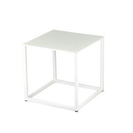 wynajem stolikow stolik niski code 45 white amadeo x
