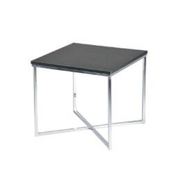wynajem stolikow stoliki emilio square black amadeo