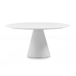 wypozyczalnia stolików kawowych ikoni white amadeo 1